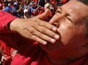 cómo pudieron haber asesinado Hugo Chávez (VIII).