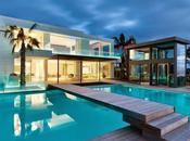 Casa Minimalista Palma Mallorca Minimal Style House