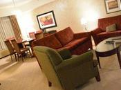 Hoteles Hilton Montreal Quebec
