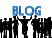 semana blogs julio 2014)