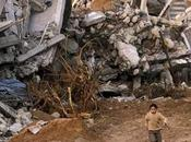 Bloqueo informativo sobre Gaza: enemigo vencer audio]