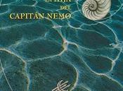 hija capitán Nemo