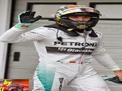 Rosberg solo piensa asegurar puntos domingo