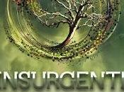 Insurgente June July