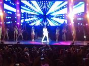 Ricky Martin puso Starlite Festival Marbella