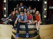 Violetta estrenará tercera temporada Disney Channel