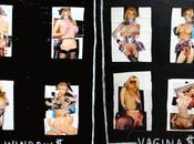 Erotismo- pornográfico