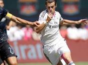 Inter Milán venció penles Real Madrid International Challenge
