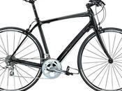 Línea bicicletas para cicloturismo ciclismo urbano Trek