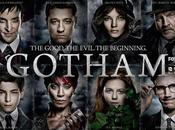 villanos alzan nuevo tráiler 'Gotham'