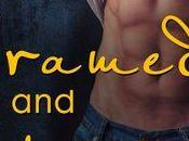 Reseña: Framed Hung Alexis Fleming