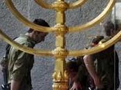 Conversos Santo Niño Guardia