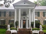 Visitar Graceland: casa Elvis Presley