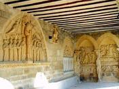 Basílica Prudencio Vitoria-Gasteiz Datos Destacados