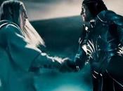 Nuevo trailer historia Tierra Media: Sombras Mordor