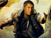 Pósters Individuales Primer Trailer Max: Fury Road