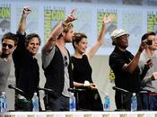 SDCC 2014: Avengers Ultron Ant-Man panel Marvel Studios