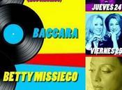 "Concierto BACCARA Festival ""Remember"" Benalmádena"
