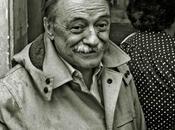 Mario Benedetti: Credo: