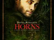 "Full trailer v.o. ""cuernos (horns)"""