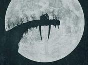 "Primer trailer ""tusk"" nuevo kevin smith"