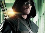"SDCC 2014: revelado trailer temporada ""Arrow"". ¿Ra's Ghul?"