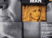 """Trailer afiche Hombre Buscado"""". Estreno Chile, agosto"""