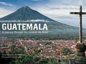 Guatemala!
