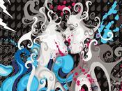 Alessandro Pautasso: explosión fulminante color