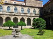 Museo Pobo Galego Santiago Compostela