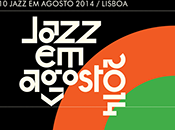 festival Jazz Agosto, desde primera edición 1...