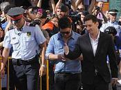 juez exonera Messi podría juicio