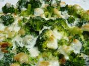 Todo tienes saber brócoli