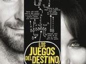 Critica cine Juegos Destino