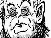 Pujol: honorable hojalata