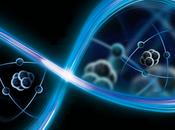 Científicos potosinos participarán Coloquio Tecnico Académico