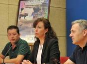 Presentado cartel anunciador novedades toro cuerda 2014