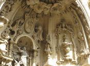 Basílica Sta. Coro Donostia Datos Destacados