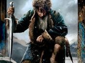 tráiler Hobbit: Batalla Cinco Ejércitos' flipante trilogía