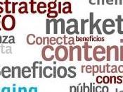 Márketing Contenidos Blogging: Diferencias