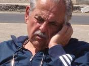 Jorge Feliciano: MIGUEL ÁNGEL MUFARECH DEBERÍA DESCANSAR…