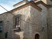 Iglesia Juan Bautista (Ocaña)