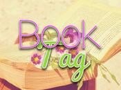 Book Identidad Libresca