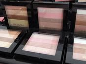 Highlighting Palette Revlon, amo.