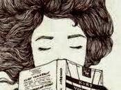 Manías lector cualquiera