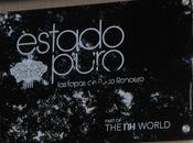 recomendación mes: Estado Puro... tapeo cañí