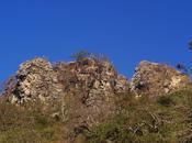 Guachanamá, punto alto Loja