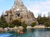 curiosidades sobre Matterhorn