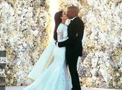 Matrimonio Kardashian Kanye West Problemas: Lucha Bebé