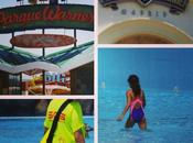 Conoce Parque Warner Beach, gran parque acuático para verano